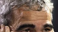 Raymond Domenech: Weltfremdheit und die Liebe zum Fußball