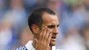 Schalker Fehlstart perfekt