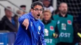 Schalke dominiert – und verliert
