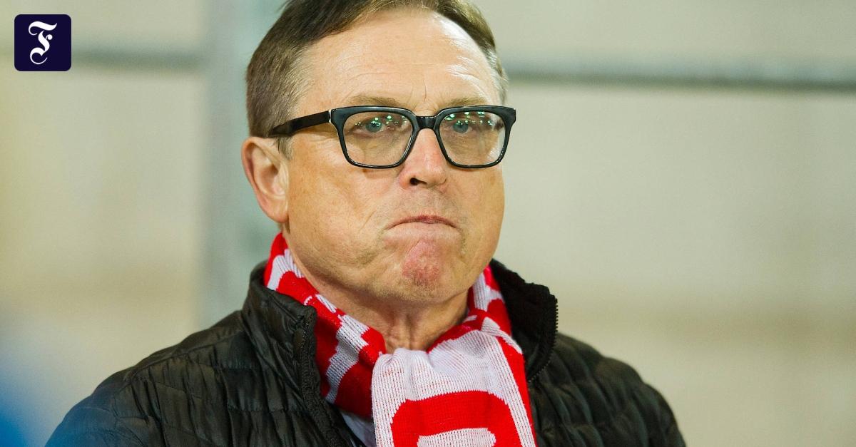 Johannes Kaluza Mainz
