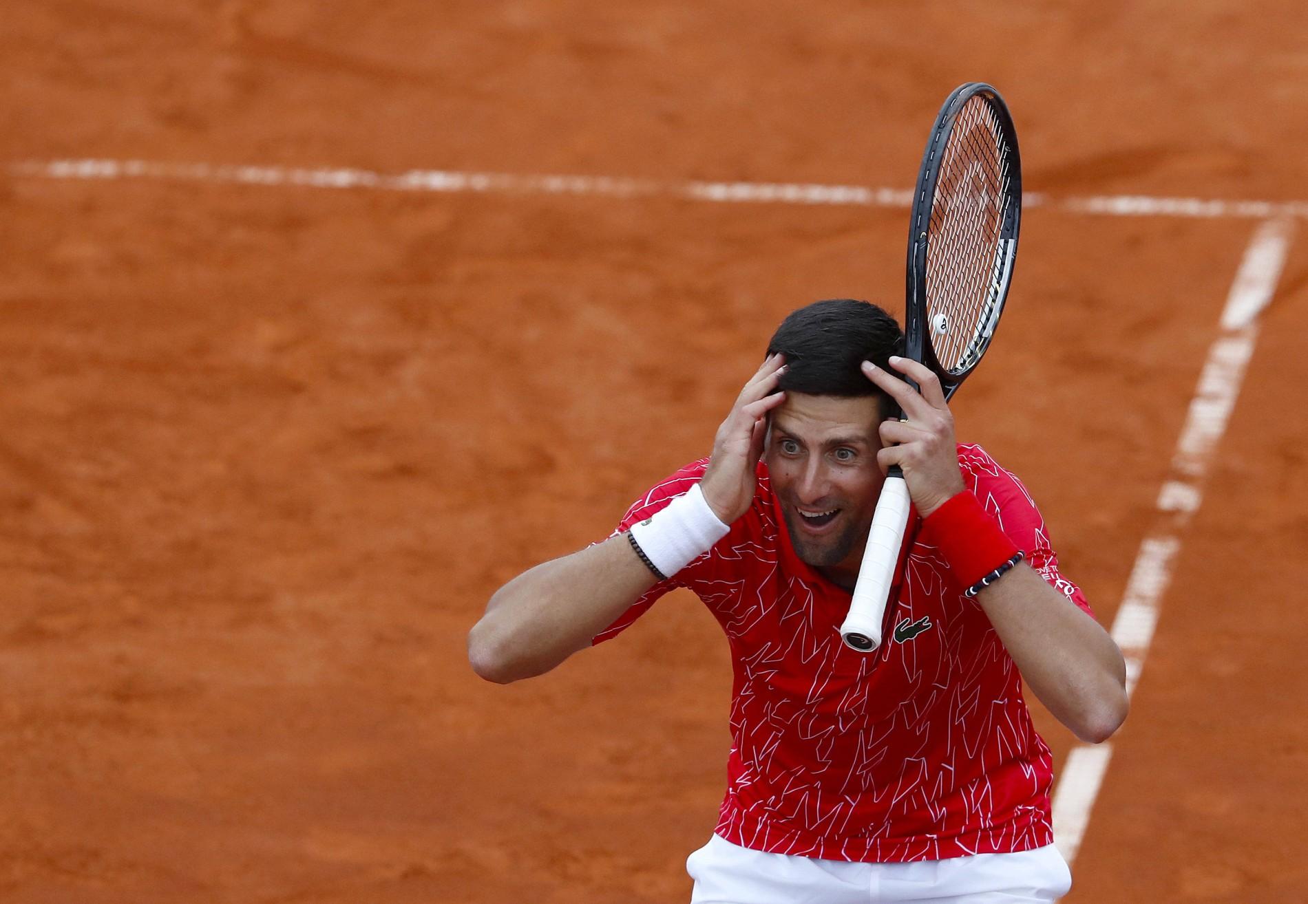 Tennis stars kostenlos spielen ohne anmeldung