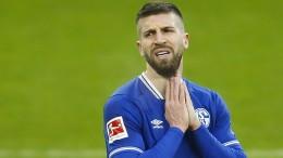 Was macht Schalke 04 jetzt noch Mut?