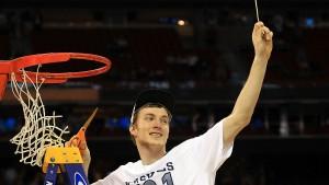 UConn – die Basketball-Uni