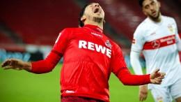 Kölner Sieglos-Serie hält