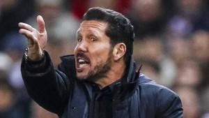 Der große Provokateur aus Madrid