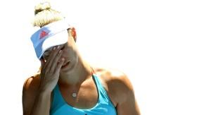 Australian Open 2017 vom 16. bis 29. Januar