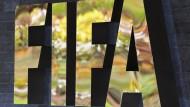 Der SV Wilhelmshaven kämpft seit Jahren gegen den Fußball-Weltverband Fifa
