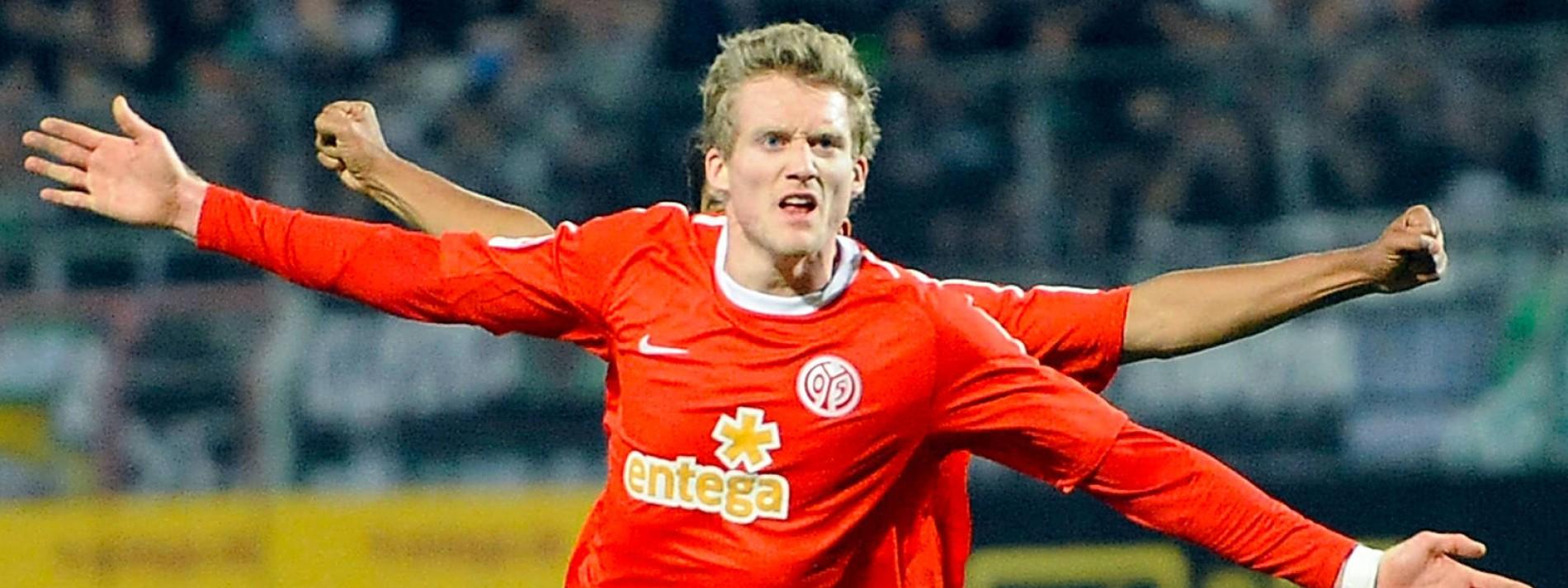 Wie macht Mainz 05 das nur?