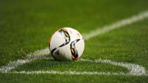 Der neue Spielplan der Fußball-Bundesliga