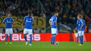 Schalkern drohen Konsequenzen