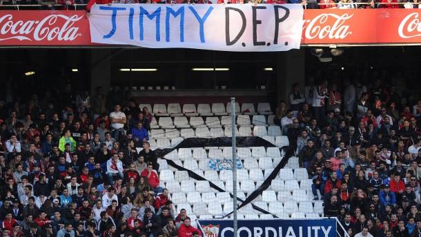 Tödlicher Kampf ohne Regeln in Madrid
