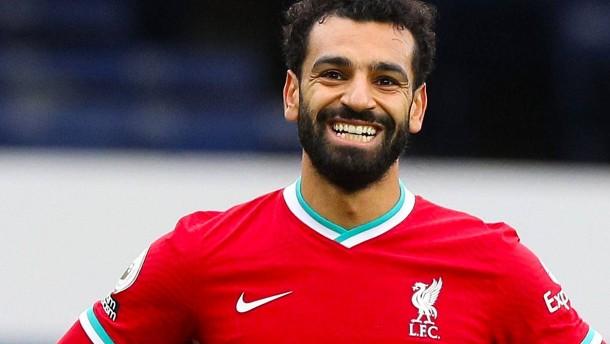 Liverpooler Ärger nach wildem Derby gegen Everton