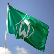 Mehr als eine steife Brise: Werder Bremen steckt in der Krise