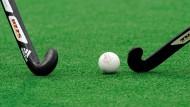 Deutsche Hockey-Herren erreichen Finale