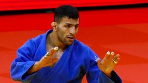 Irans Judo-Verband siegt vor dem Cas