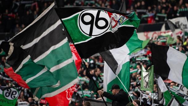 Das große Dilemma von Hannover 96