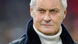 Beim 1. FC Köln kracht es an Rosenmontag