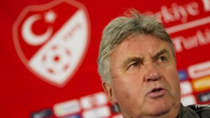 Die Hiddink-Formel