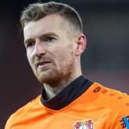 Nächste Niederlage für Bayer Leverkusen und Torwart Lukas Hradecky