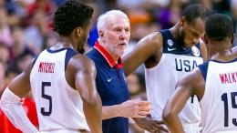 Pop, das wütende Genie