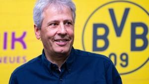 Borussia Dortmund hat ein großes Problem