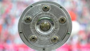 Wie viel Globalisierung verträgt die Bundesliga?