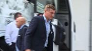 Mit Kroos nach Dortmund