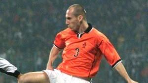 Druck auf Oranje-Team und Trainer van Gaal