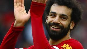"""Premier League dehnt die Saison """"unbegrenzt"""" aus"""