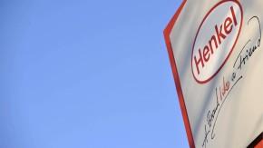Henkel AG veroeffentlicht Ergebnis des dritten Quartals
