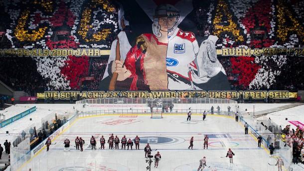 """Nationalspieler schimpft über """"Aktuelles Fußballstudio"""""""