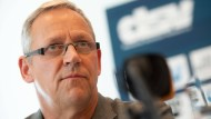 Auch die Absicht einer außerordentlichen, fristlosen Kündigung wurde Thomas Kurschilgen mitgeteilt.