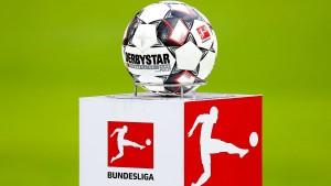 Droht der Bundesliga eine Entwertung?