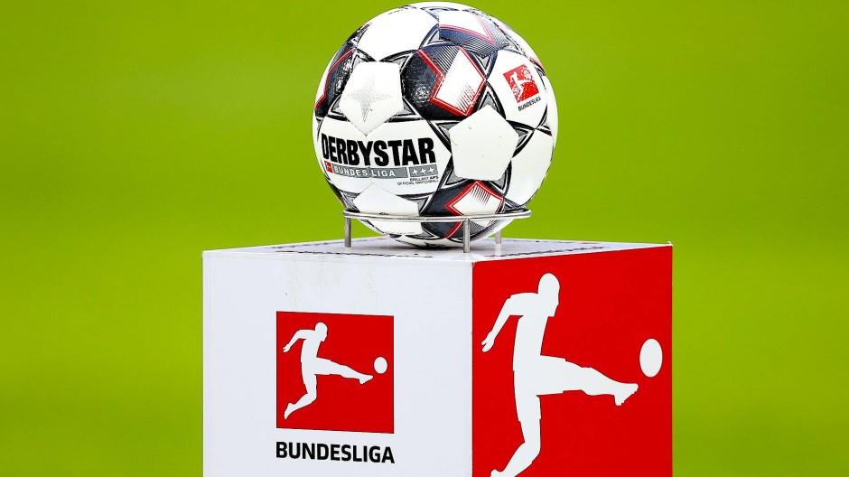 Fragen über Fragen: Wie wird die Bundesliga in der Zukunft mit den internationalen Pokalwettbewerben zusammenhängen?