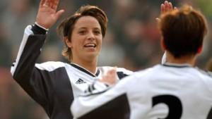 DFB-Frauen starten mit 5:0 gegen Schottland