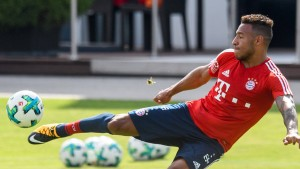 Bundesliga stellt Transferrekord auf