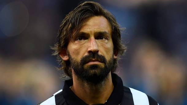 Große Trainer-Überraschung bei Juventus Turin