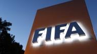 Die Fifa braucht einen Franziskus