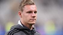Er steht in Augsburg gegen die Slowakei im Tor: Bernd Leno.