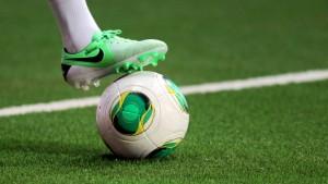 Spielerinnen klagen gegen Fifa-Pläne