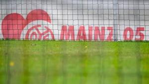 Der nächste Imageschaden für Mainz 05