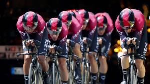 Wie die Tour de France spannender werden soll