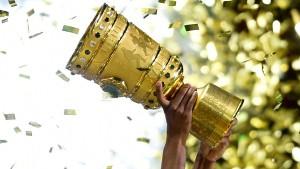 Hammerlos für den FC Bayern