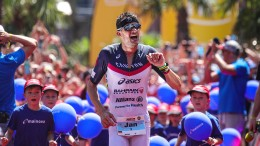 Frankfurter Ironman erst im August
