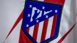 Atlético Madrid trauert um 14 Jahre alten Spieler