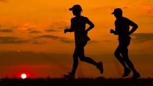 Wo die Sieger des Ironman gemacht werden