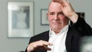 Die Unterschiede im Frauenfußball werden immer größer: Siegfried Dietrich spricht über die Situation seines FFC Frankfurt