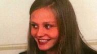 17 Jahre alte Unternehmertochter offenbar entführt