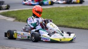 Crashtest - Die Formel-1-Kolumne: Der neue Weltmeister?