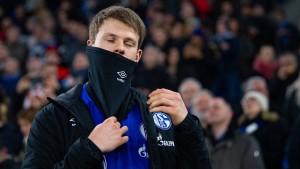 """Spielervermittler werfen Fifa """"puren Aktionismus"""" vor"""